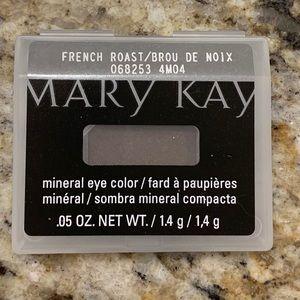 Mary Kay French Roast eyeshadow eye color